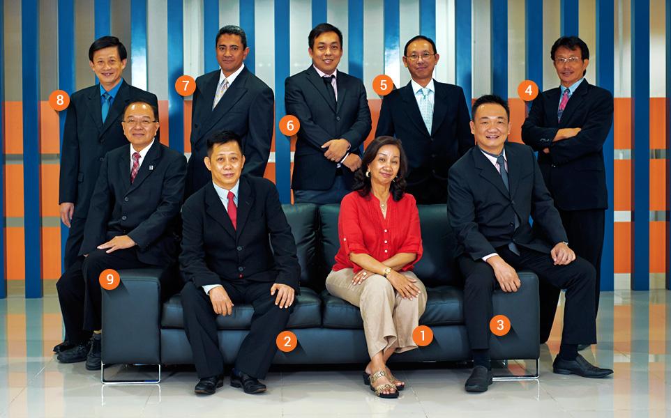 board-of-director.jpg