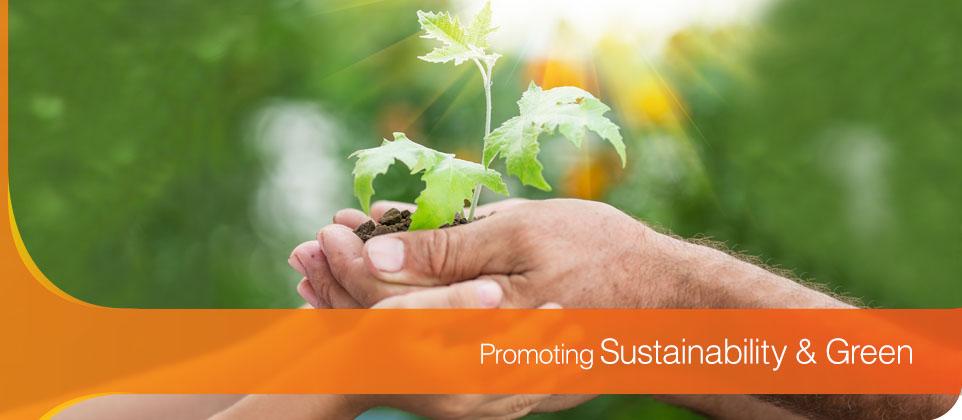 sustainability-banner.jpg